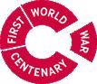 First World War Centenary