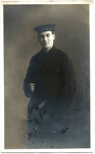 Arthur Hawes