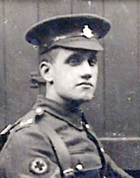 Arthur L. Linfoot